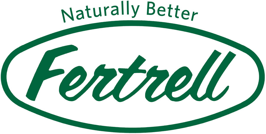 Fertrell Natural & Organic Products