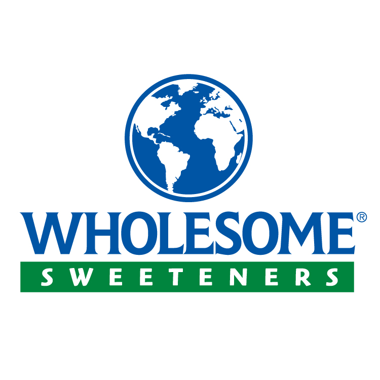 Wholesome Sweeteners