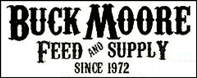 Buck Moore Feed and Supply, Austin, TX