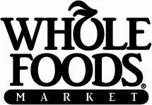 Whole Foods Market website