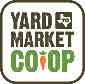 Yard to Market Coop